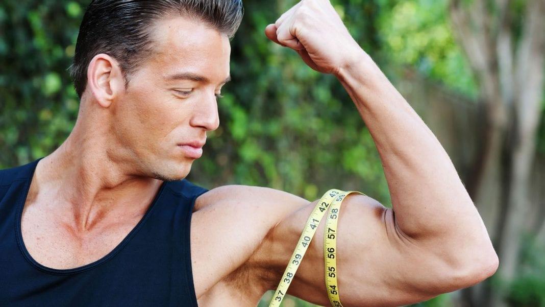 Músculo natural