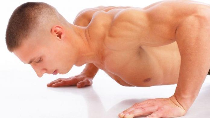 Definición muscular, errores comunes