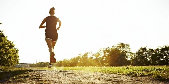 Running con seguridad