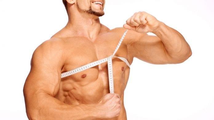 Bloqueadores de carbohidratos