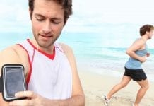 Rutinas cardio perder grasa