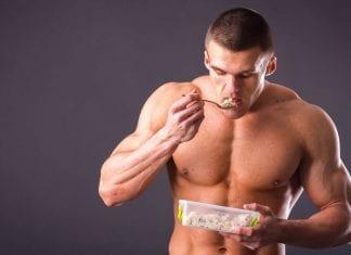 Ciclados de carbohidratos