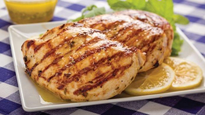 Consejos para cocinar el pollo