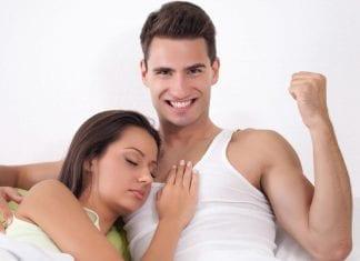 Deporte,Rendimiento sexual