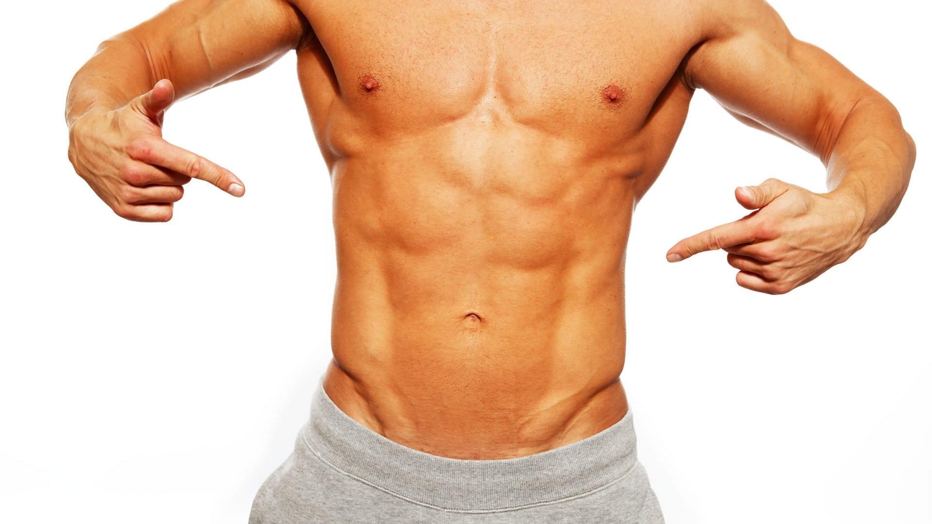 dieta para reducir el culturismo gordo