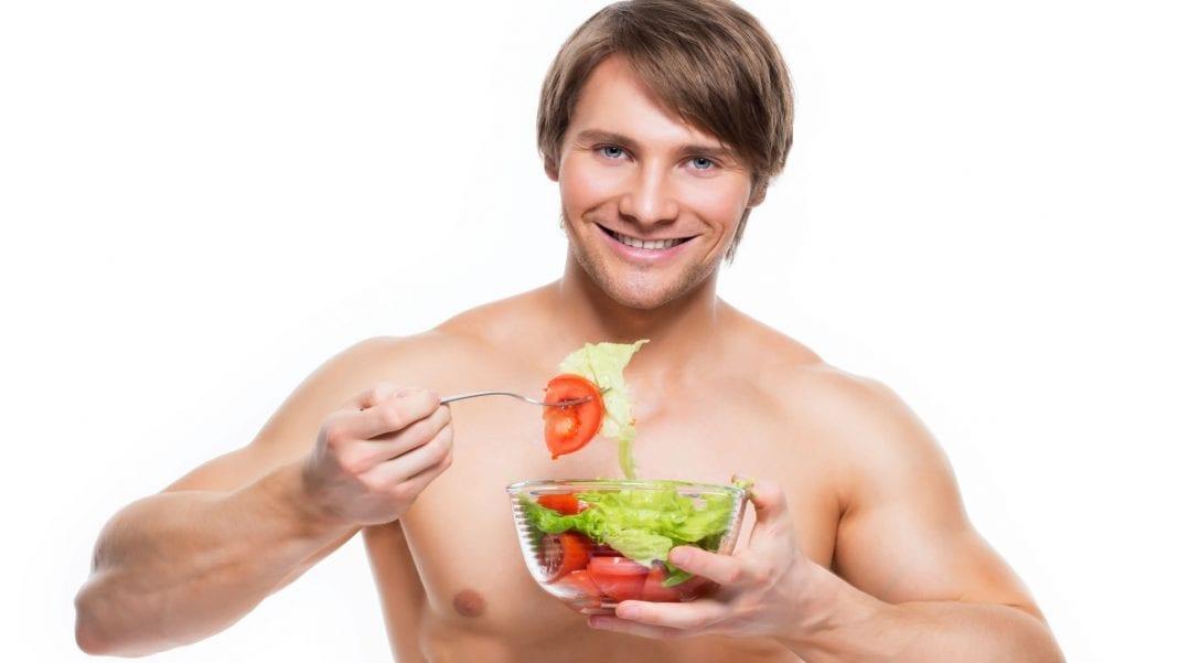 Disciplina en la Dieta