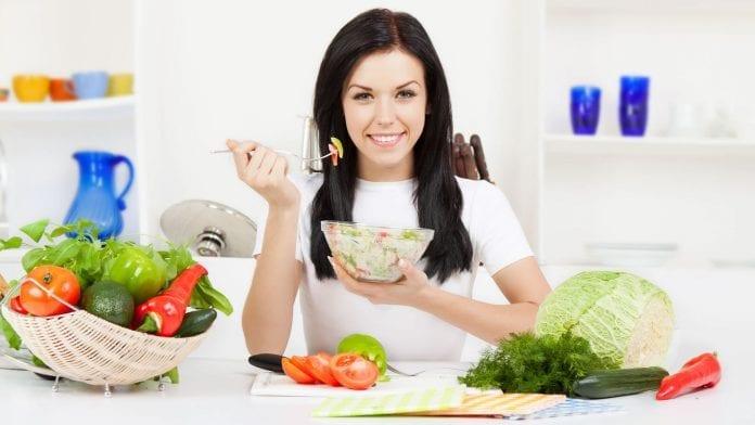 Dieta según tu grupo sanguineo
