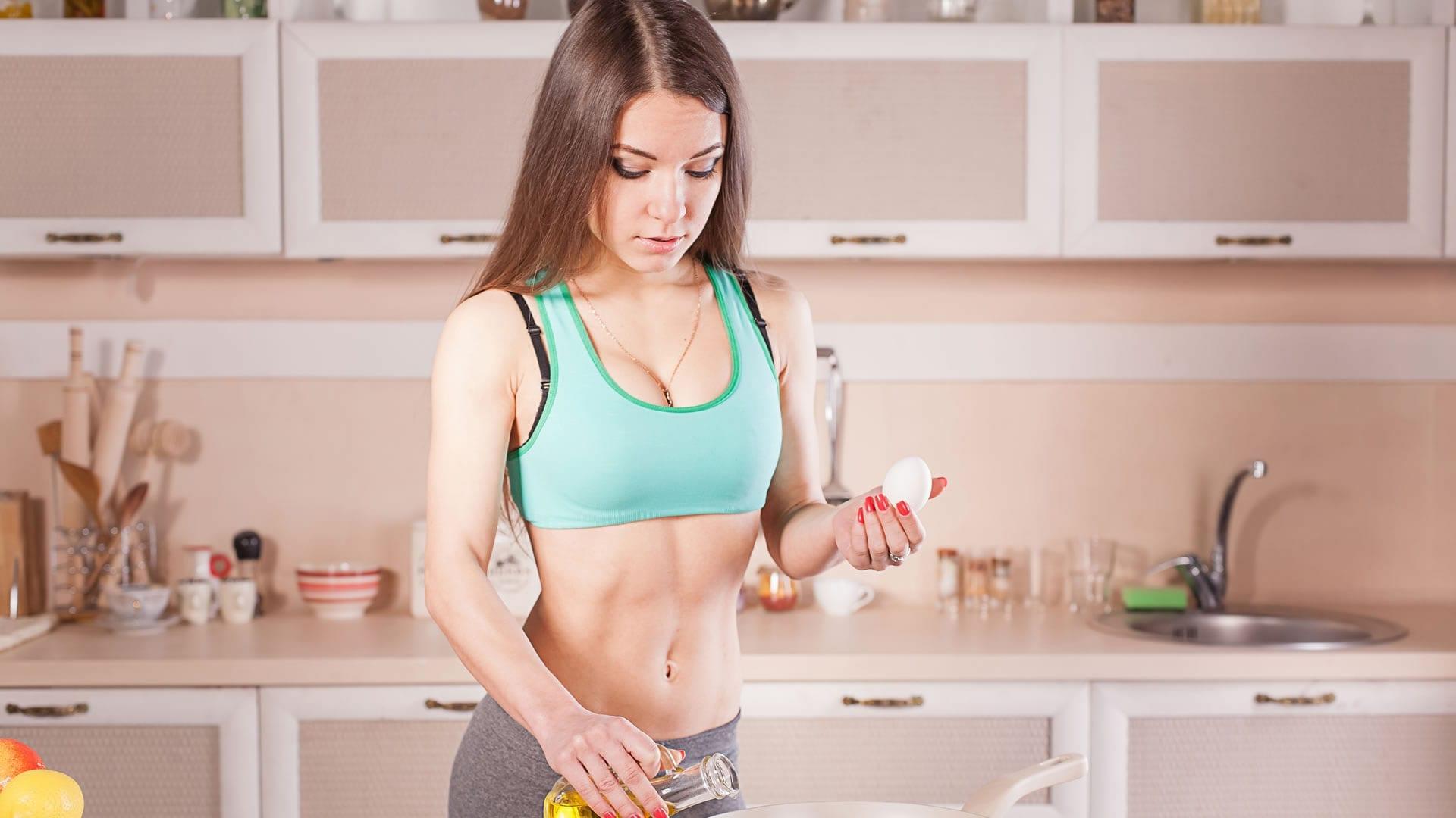 5 Топ Лучших Диет Для Похудения. 10 эффективных диет для быстрого похудения: времени нет, а выбор — есть!