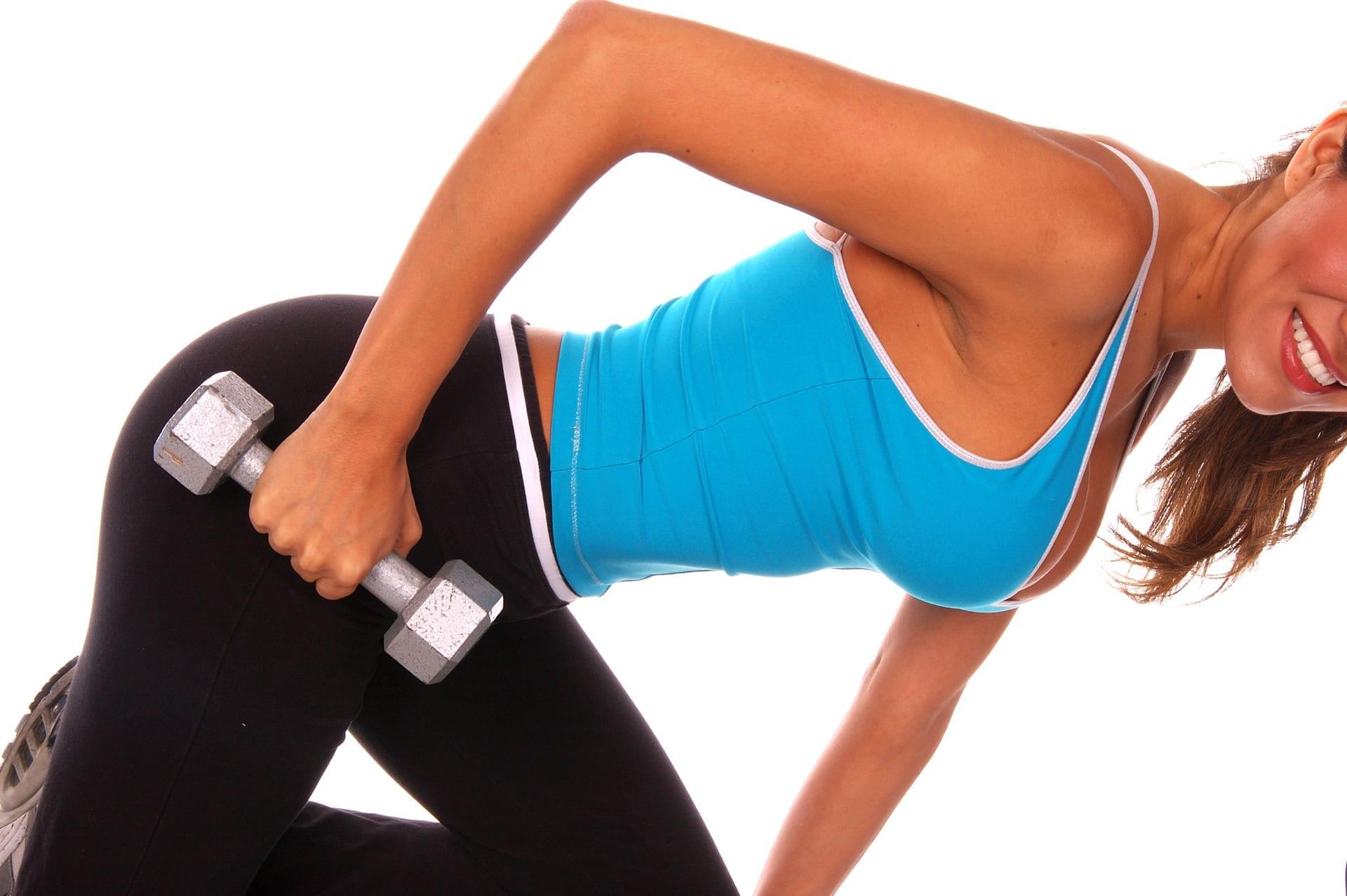 Resultado de imagen de dieta  mujer