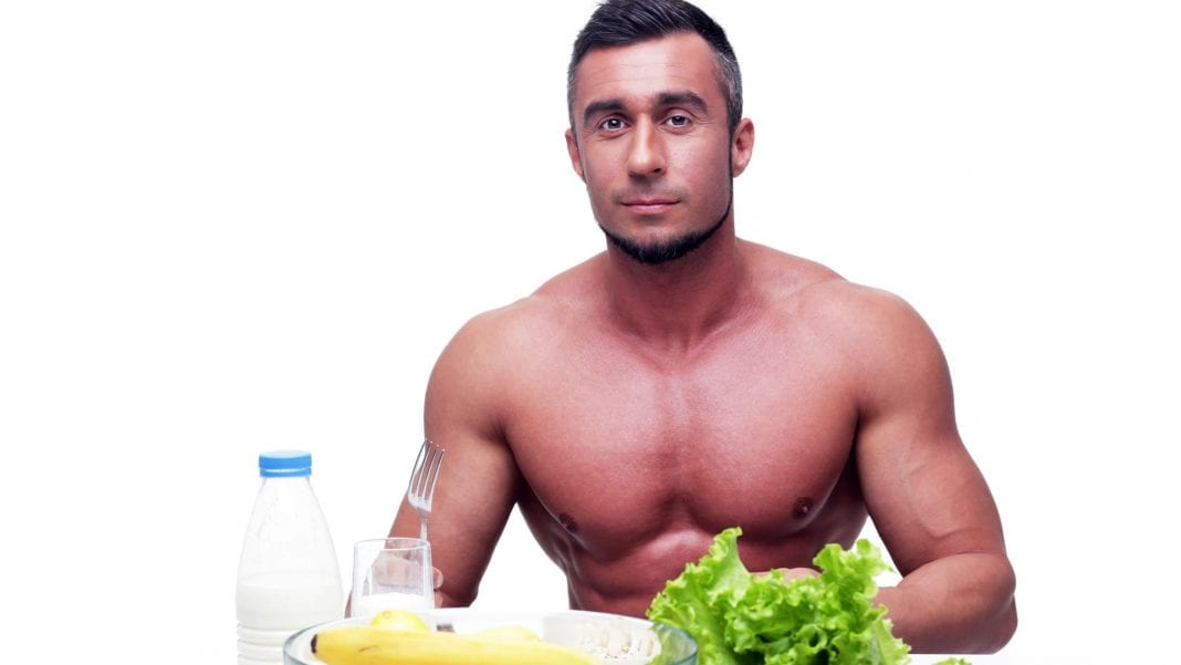 Mejores diuréticos naturales