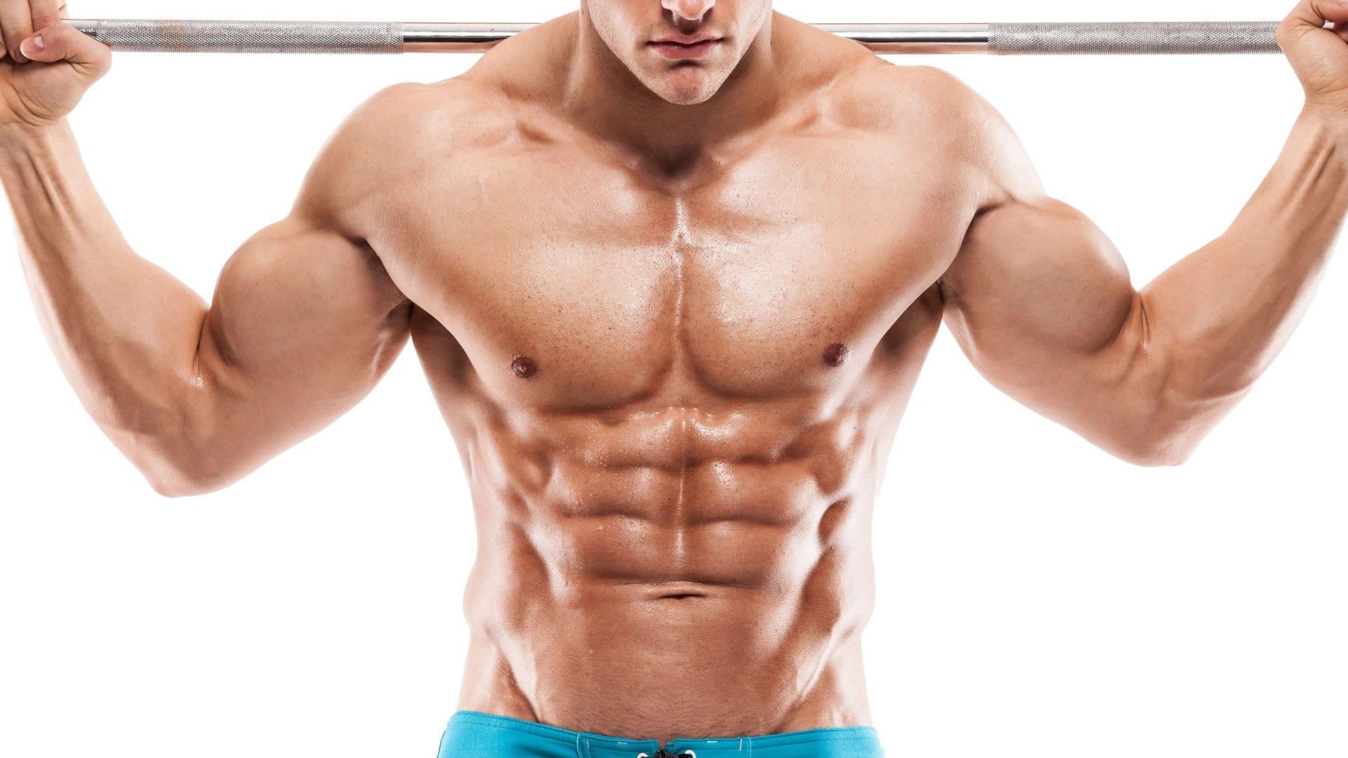 Reducir grasa abdominal rapidamente fondo, sabes que