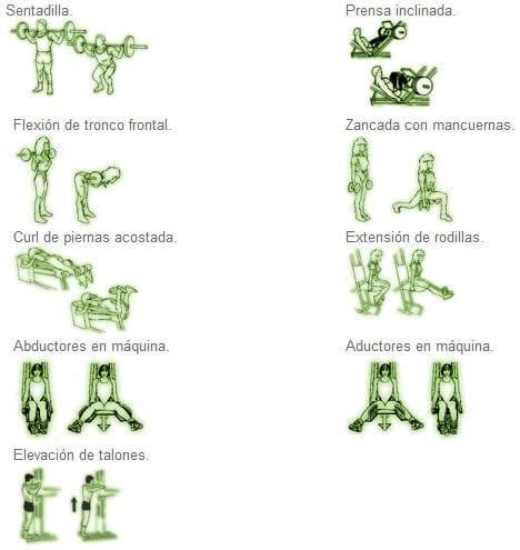 ejercicios.jpg (468×495)