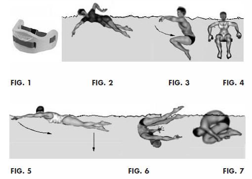 Como arreglar la osteocondrosis del ejercicio