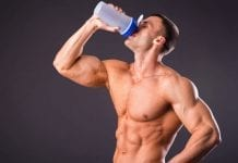 Eliminar exceso de sodio
