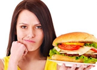 Enfermedades por exceso de grasa