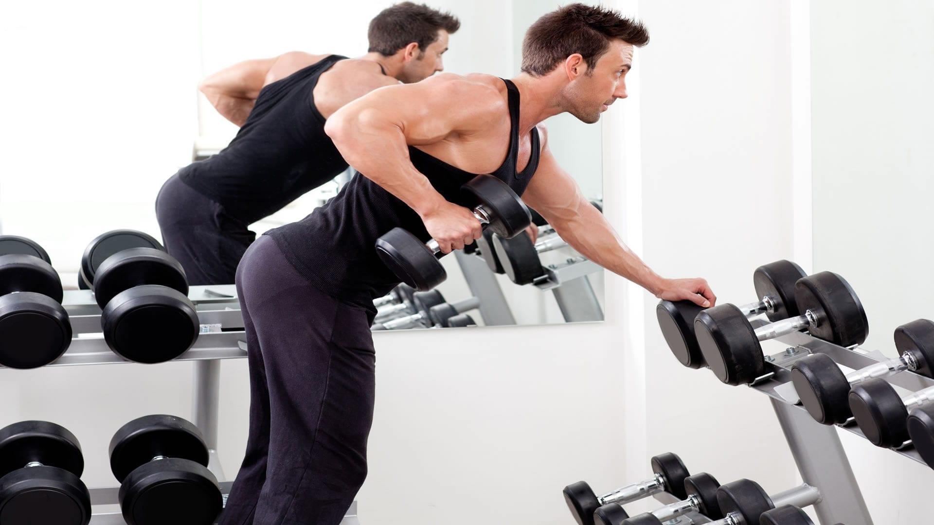 La proteína en el régimen para la quema de la grasa