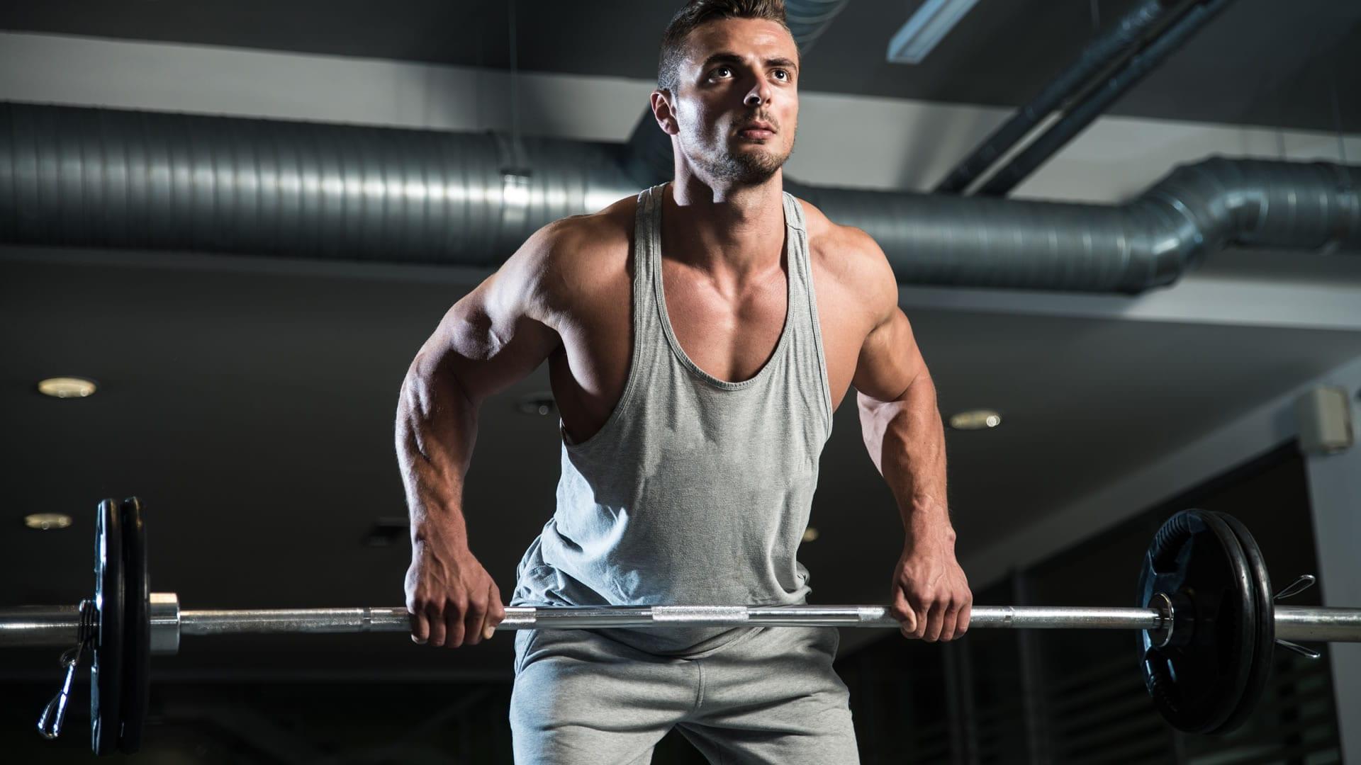 En el gym 15 - 1 part 1
