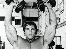 Hombros Arnold