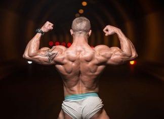 Aumentar la hormona del crecimiento