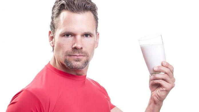 Se puede bajar de peso con hipotiroidismo controlado sabemos