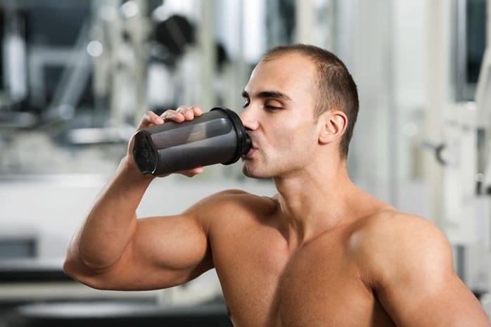Masa muscular limpia