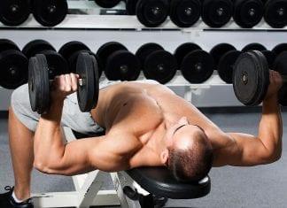 Mejores ejercicios