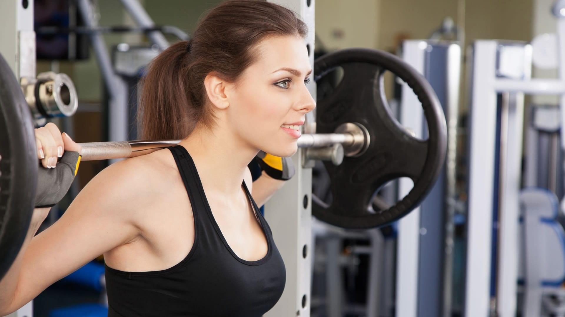 Los Mejores Suplementos Para Ganar Masa Muscular   2021