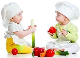 Mitos dieta saludable