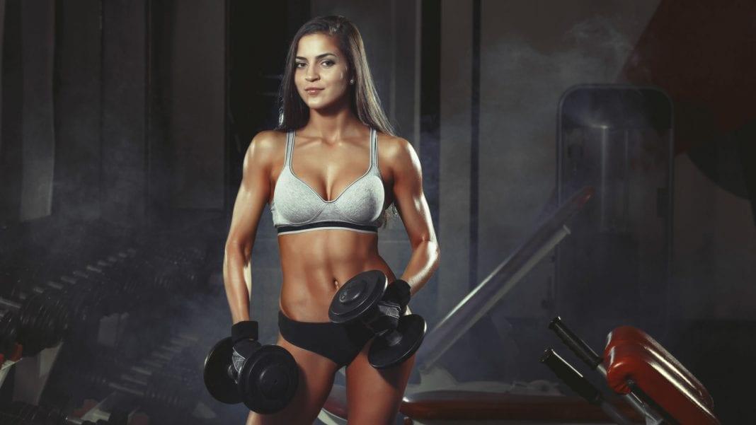 Cambiar nuestros músculos