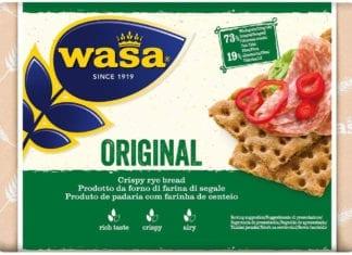 pan-de-wasa1