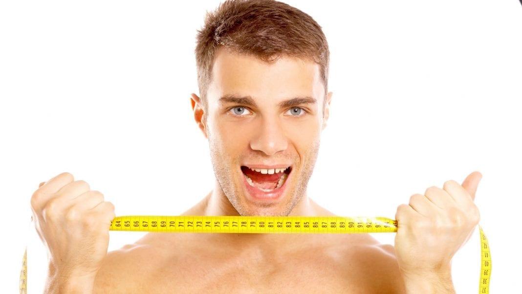 Un objetivo realista para bajar de peso es reducir el peso