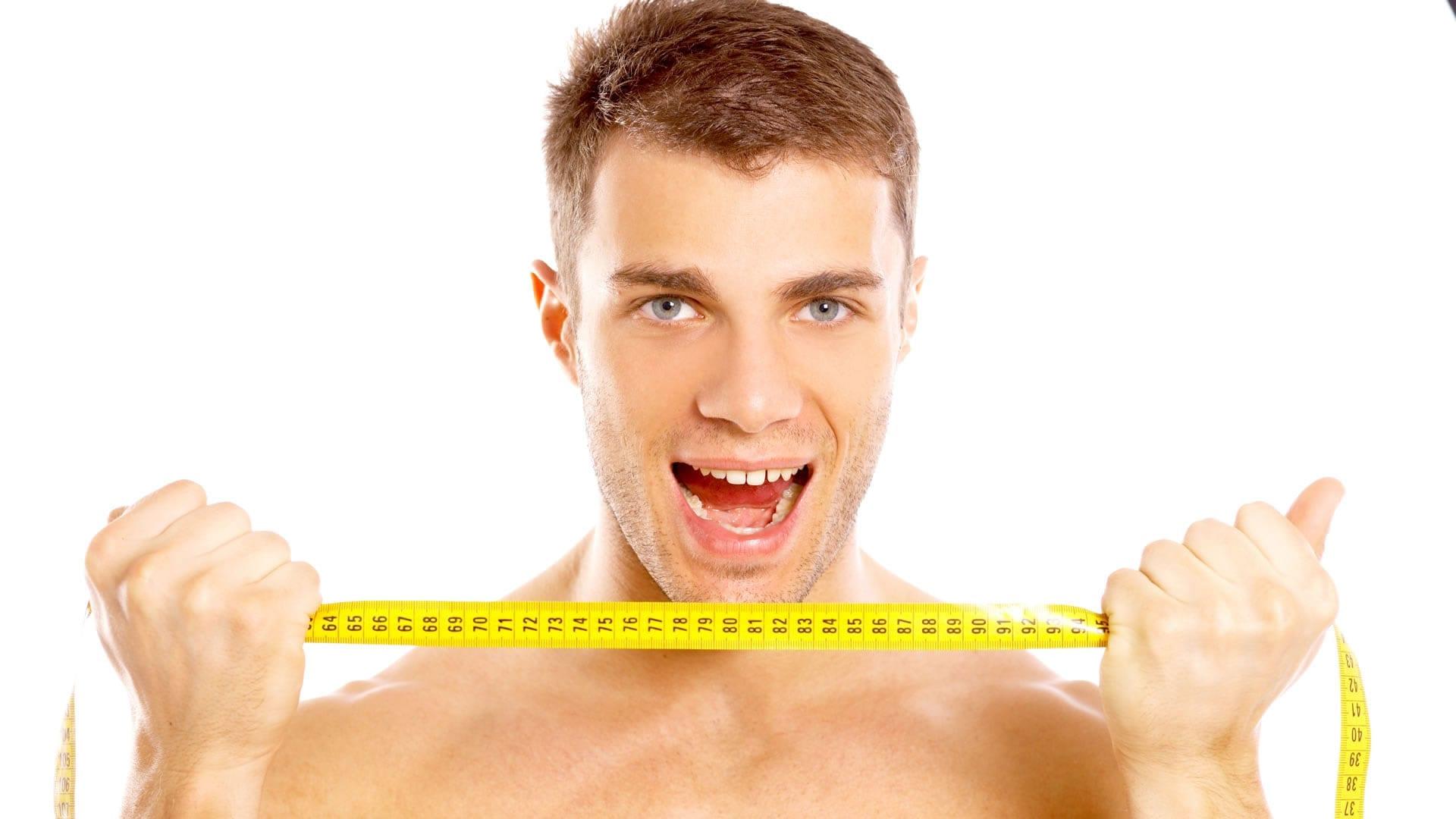 Poder adelgazar, el jugo verde mas efectivo para bajar de peso