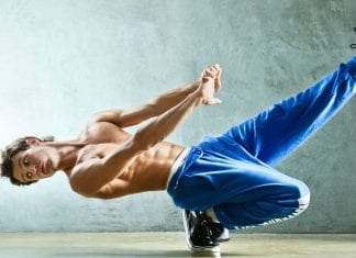 Pesas y beneficios cardiovasculares
