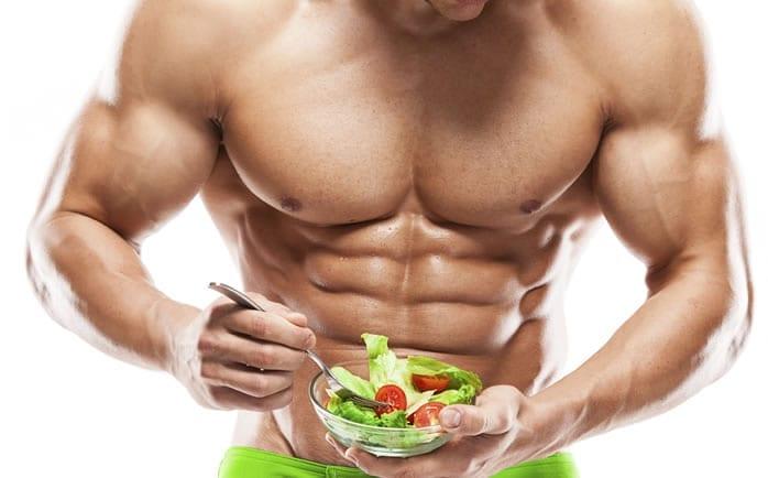 recuperacion nutricional