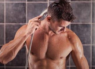 Regeneración muscular