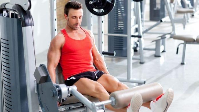 Rutinas de pierna para objetivos específicos