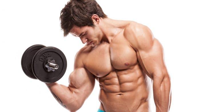 Resultat d'imatges de volumen gym