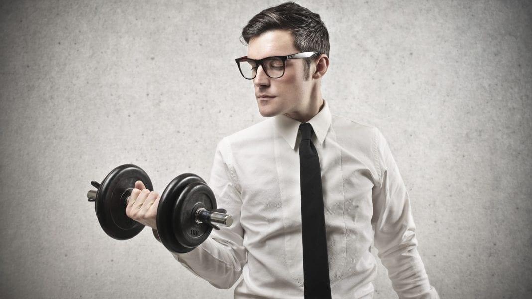Test para evaluar tu estado físico