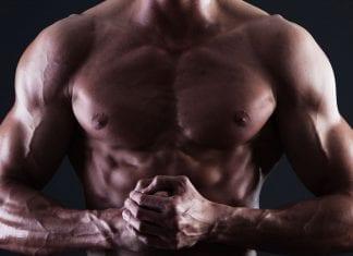 Grasa y testosterona