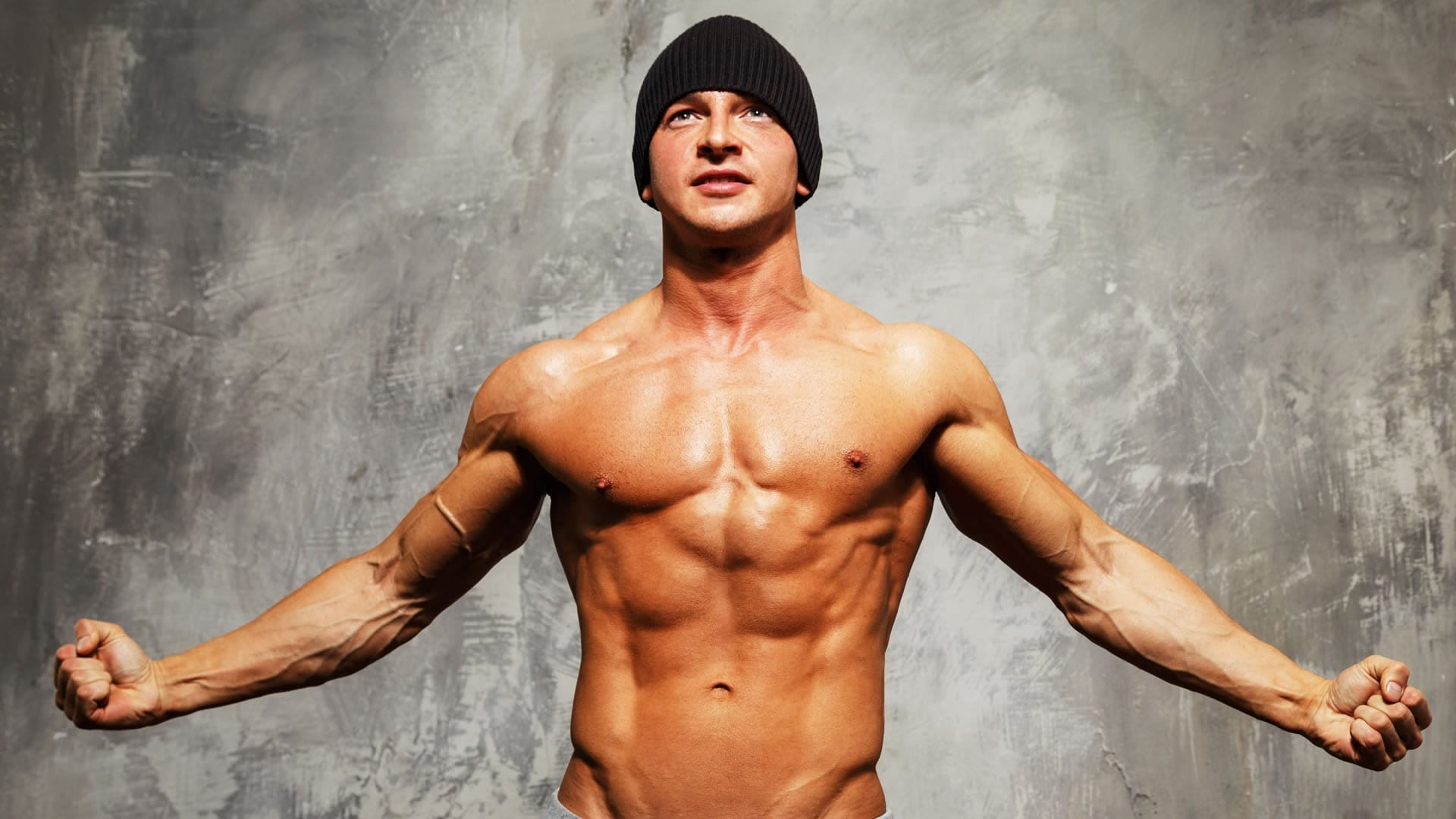 s-golim-torsom